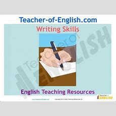 1000+ Images About Ks3 English Teaching Resources On Pinterest  Michael Morpurgo, English And
