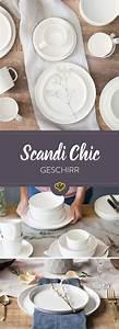Geschirr Set Pastell : die besten 25 geschirr ideen auf pinterest teetassen ~ Whattoseeinmadrid.com Haus und Dekorationen