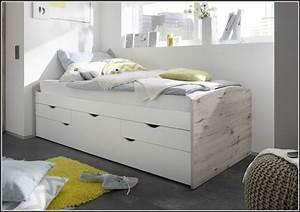 Betten 90 X 200 : metallbett schwarz 90 200 d nisches bettenlager ~ Bigdaddyawards.com Haus und Dekorationen