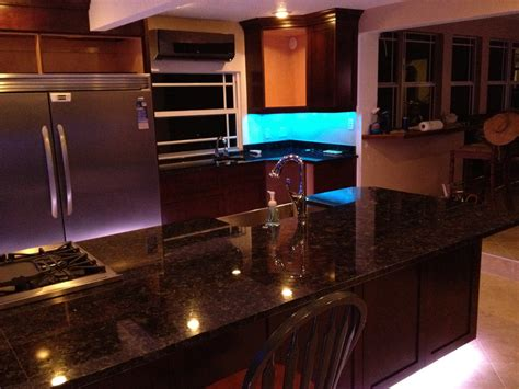 cabinet lighting ideas install kitchen cabinet lighting