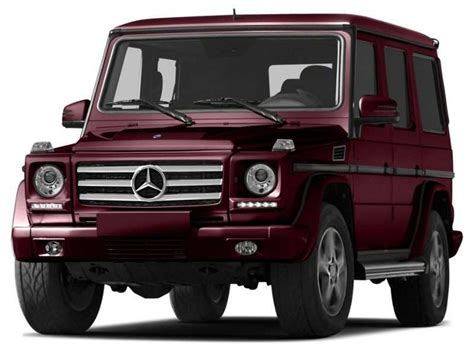 Very clean g 55 m0del 2012 gcc specs full kite g 63 no accident no paint original paint full service history trade in available finance. Mercedes Benz G Class G55 AMG Price India, Specs and Reviews | SAGMart