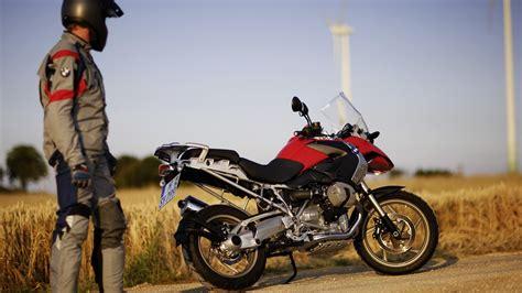 2010 Bmw Motorrad Wallpapers #3