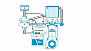 Moteur à Eau : moteur hybride dop la vapeur d 39 eau eurekaweb invention innovation iot startup ~ Medecine-chirurgie-esthetiques.com Avis de Voitures