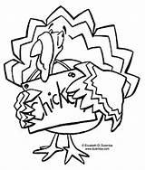 Sandbox Coloring Pages Clipartpanda Turkey Terms Tuesday sketch template