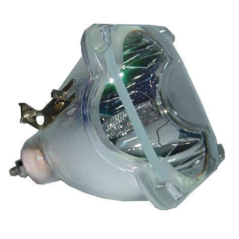 Replacement Bulb For Mitsubishi Tv by Neolux 915b403001 Replacement Bulb For Mitsubishi Wd 73837