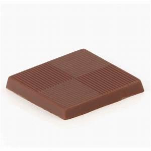 Red Heart Milk Chocolate Neapolitan Squares - Whitakers ...
