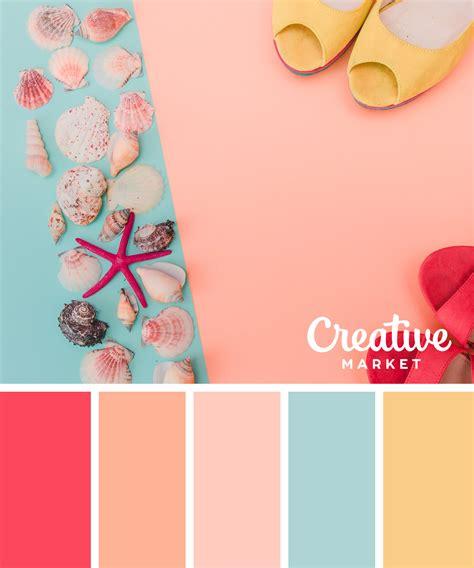 pastel color palette 15 downloadable pastel color palettes for summer