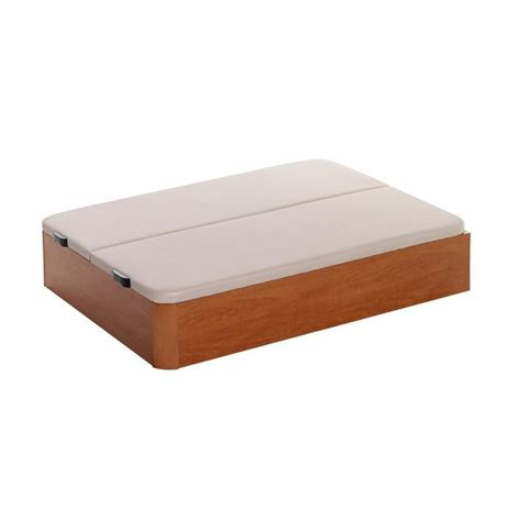 canape abatible serie madera modelo 28 furnet