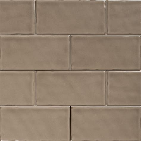 subway tile bathroom 36 white subway tile bathroom subway taupe gloss wall tiles 150 75 classico textured in