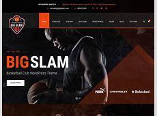 20+ Best Sports WordPress Themes 2019 aThemes
