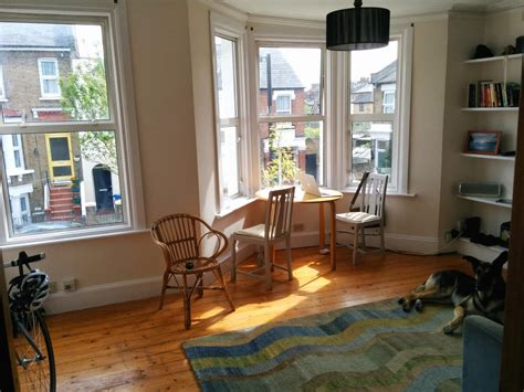 Layout Advice For Combination Living/dining Room (hardwood