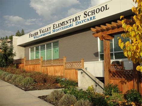 willowbrook montessori daycare in langley infant toddler 228 | 1295628465 DSC00073 1200