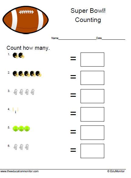 17 best images about fourth grade worksheets on pinterest