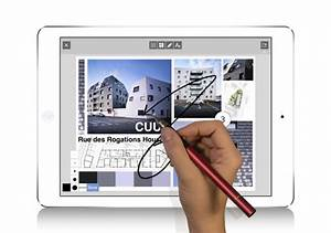 morpholio board app may change the interior design game With interior design drawing app