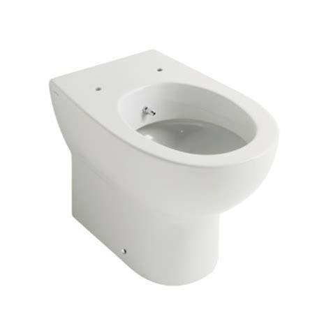 vaso e bidet integrati bidet e water insieme sanitari integrati globo 4all