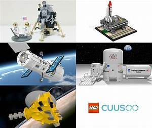 191 best images about Jai - Lego on Pinterest | Sea ...