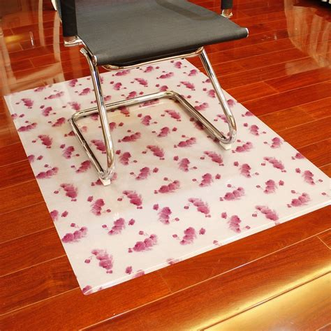 Best Furniture for Hardwood Floor Protectors
