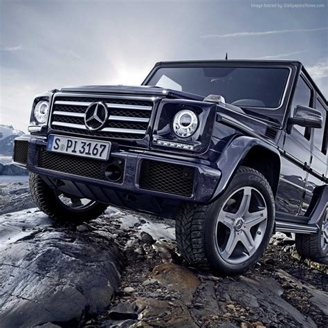 mercedes benz jeep matte black 100 mercedes benz jeep matte black g mercedes benz
