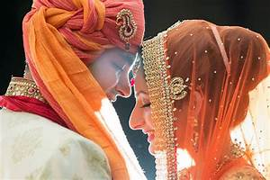 cinematic wedding videography what it is why you should With cinematic wedding videography