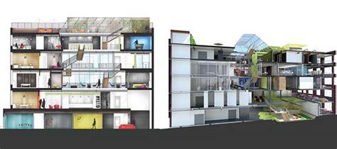 Interior Architecture & Design  Drexel Westphal