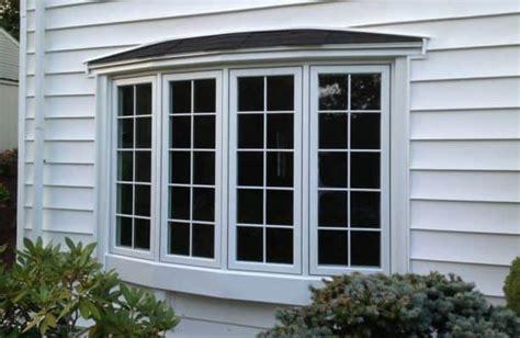 Vinyl Bow Windows  Harvey Building Products