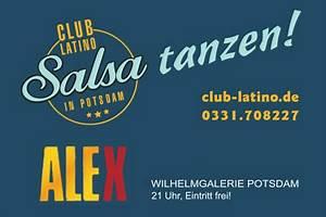 Storkower Straße 140 : berliner salsa kalender salsa events in berlin ~ Orissabook.com Haus und Dekorationen
