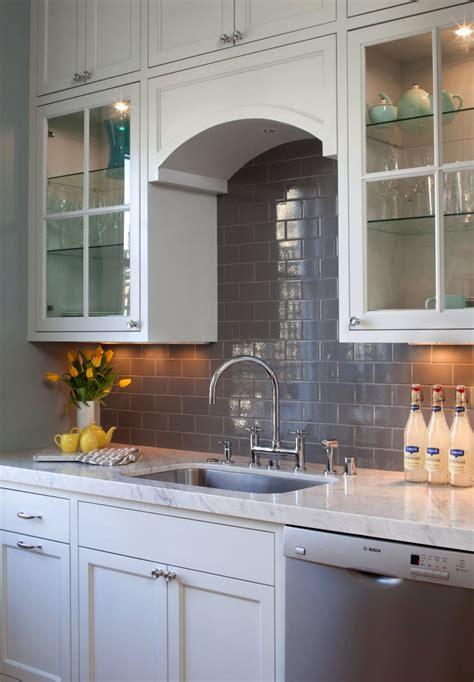 backsplash ideas images  pinterest kitchen