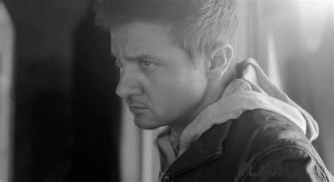 Jeremy Renner Photo Fanpop