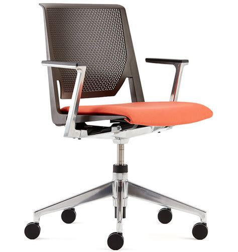 Haworth Office Chairs Manual by Top 20 Haworth Task Chair Manual Haworth Task