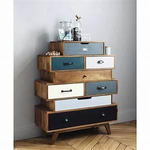 meubles maison du monde occasion meuble tl maison du With meuble stockholm maison du monde 0 meuble tv stockholm maison du monde occasion solutions