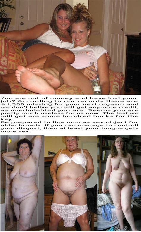 I Already Own You  Porn Pic From Mature Fat And Hairy