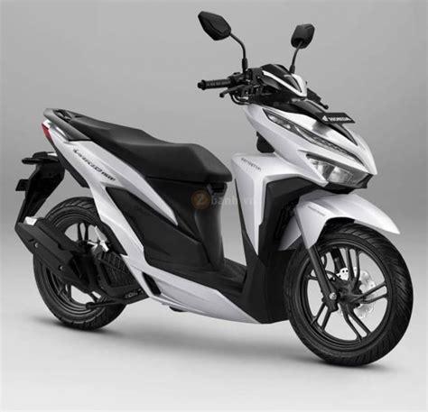 Honda Vario 150 2019 by Honda Vario 125 2019 V 224 Honda Vario 150 2019 Ch 237 Nh Thức Ra