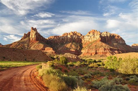 Utah Ranch Named Conservation Deal of the Year by The Land ...