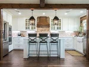 Fixer Upper Küche : episode 04 the big country house renovation home remodeling home ~ A.2002-acura-tl-radio.info Haus und Dekorationen