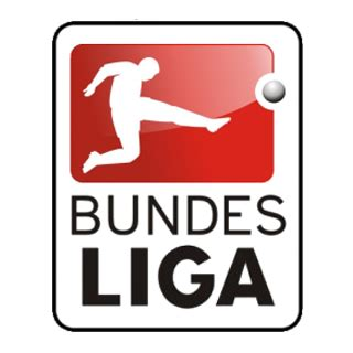 Logo da bundesliga em png: FTS 15 KITS: Logos de Ligas, Copas y Federaciones: Logos de Ligas, Copas y Federaciones