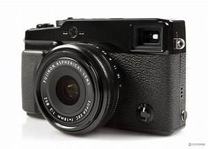 Fujifilm X Pro 1 : fujifilm x pro 1 lelke van prohardver digicam teszt ~ Watch28wear.com Haus und Dekorationen