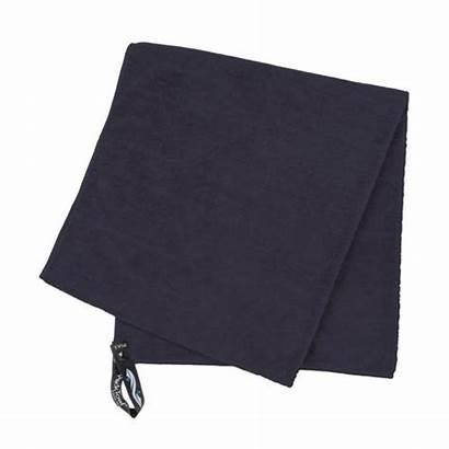 Towel Beach Luxe Packtowl Blankets Towels Blanket