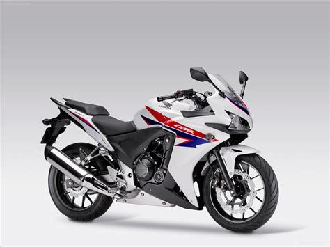 Honda Cbr500r Picture by Honda Cbr500r 2013 Car Picture 01 Of 8 Diesel