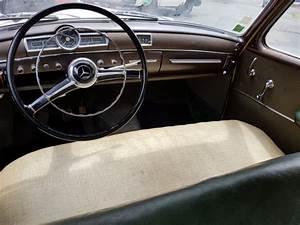Mercedes La Teste : 20170630 142204 mercedes 180 ponton galerie garage auto moto la teste v hicules anciens ~ Maxctalentgroup.com Avis de Voitures