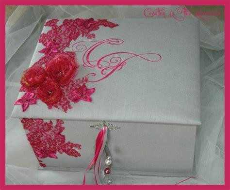 boite de cuisine urne mariage personnalisée 3 déco