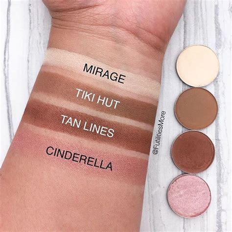 Tiki Hut Eyeshadow by 173 Best Makeup Eyeshadows Images On Eye