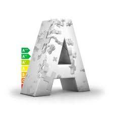 Техническое задание на проведение работ Расчет и экспертиза нормативов технологических потерь при передаче тепловой энергии по сетям МУП.