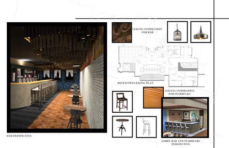 portfolio design for students interior design student portfolio asid decorating