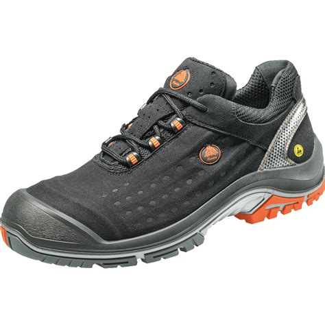 Best Safety Shoes Best Safety Shoes In Malaysia Style Guru Fashion Glitz
