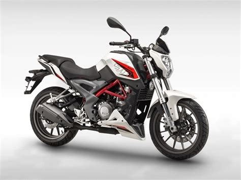 Benelli Tnt 15 Photo by Dsk Benelli To Launch Tnt 15 Motorcycle By Early 2016 To