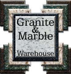 granite and marble warehouse visit our showroom in