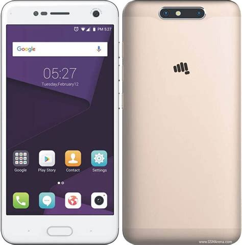micromax dual   pictures official