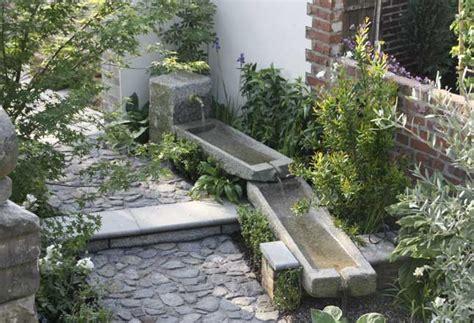 Rekers Garten Und Landschaftsbau » Wasserspiele