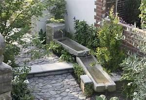 Wasserspiele Für Den Garten : rekers garten und landschaftsbau wasserspiele ~ Michelbontemps.com Haus und Dekorationen