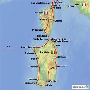 Fähre Von Livorno Nach Olbia : italien reisebericht berfahrt nach sardinien costa smeralda ~ Markanthonyermac.com Haus und Dekorationen